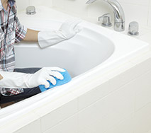 residential_cleaning2